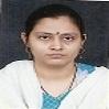 Dr. Sonali Saxena