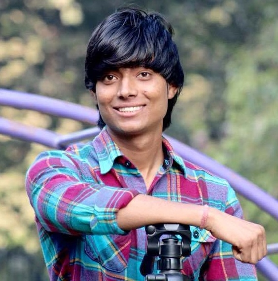 Dhirendra Pratap Singh